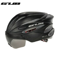 GUB K80 Bicycle Helmet Mountain Bike Helmet Cycling Helmet casco bicicleta