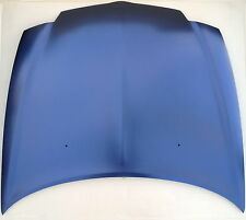 Ford Falcon Fairmont AU BONNET Hood XR6 XR8 AU1 Series 1 (MELB ONLY)