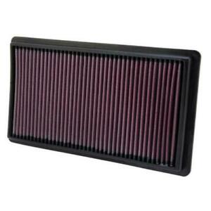 K&N Replacement Air Filter for Mazda 6 & for Ford Taurus & Explorer 2007-2013