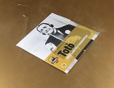 [DO-043] TOTO'  LASCIA O RADDOPPIA?- ORIGINALE- DVD- OTTIMO