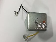 VOLTAGE REGULATOR LUCAS 15ACR 16ACR 17ACR 18ACR ALTERNATOR 2 WIRE BRAND NEW