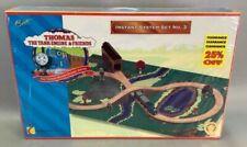 *VTG NEW/SEALED* Thomas the Train Instant System Set No. 3