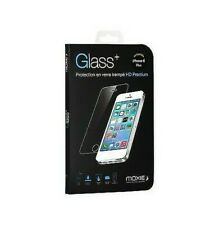 SCREEN PROTECTION FILM LCD GLASS MOXIE IPHONE 6+ 5.5 TOUGHENED 2.5 D 0,3mm
