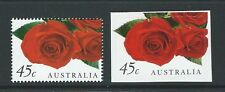 AUSTRALIA 1999 GREETING STAMPS UNMOUNTED MINT, MNH