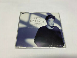 Richard Marx – Angel's Lullaby And More Greatest Hits - Promo CD © 1997