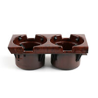 Front First Row Cup Holder Direct Replacement For BMW 3 Series E46 1998-06 PH T0
