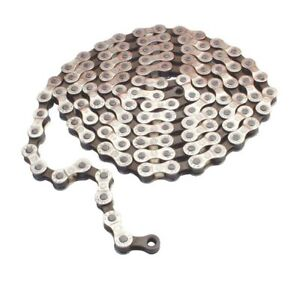 "Gusset GS-8 8 Speed 3/32"" Chain"