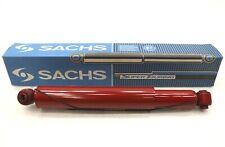 NEW Sachs Shock Absorber Rear 610 078 Dodge Dakota Durango RWD 4WD 1997-2004