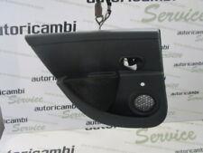8201294620 PANNELLO INTERNO PORTA POSTERIORE SINISTRA RENAULT CLIO 1.2 G 5M 5P 5