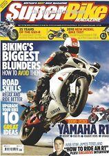 YZF-R1 R1 KTM 690 Duke R Ducati Hypermotard Fogarty Suzuki GSX-R750 Toseland YZF