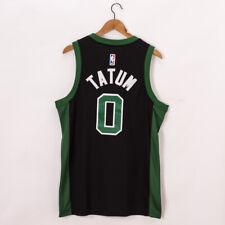 NWT Boston Celtics Jayson Tatum MENS JERSEY s m l xl 2xl