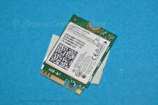 Hp Envy x360 - 15m-bp 15m-bp012dx Laptop WiFi Card Intel Wireless Ac-7265