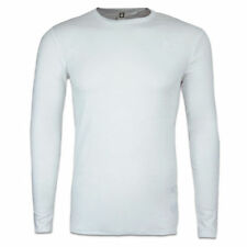 T-shirts G-Star taille M pour homme