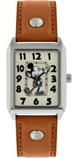 Disney Mickey Mouse Watch - MK1453 NEW