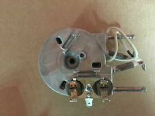 Lincat Sensore di livello superiore automatico caldaia di acqua calda EB3FX EB4FX EB6FX SERIE FX