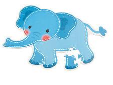 Puzzlematte Bieco Elefant Spielmatte Spielteppich Kinderteppich Puzzleteppich