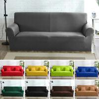 SlipPerfect Sofa Cover High Grade SofaSpanx