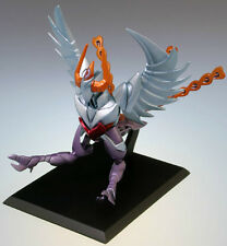 Medicos Saint Seiya Cloth Collection Vol 2 Phoenix Object Figure