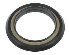310195 - Front Hub Seal for Ford Tractor 2310 2610 2810 3610 3910 3930 4100 4600