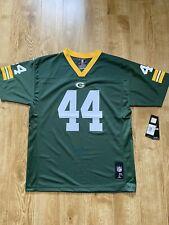james starks jersey | eBay