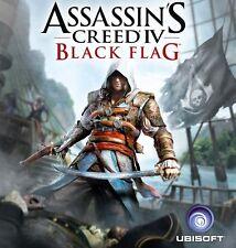 [Versione Digitale UPLAY] PC Assassin's Creed IV Black Flag *Invio Key da email
