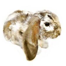 27cm Lop Eared Rabbit Bunny Cuddly Soft Toy - Plush Toy Gift Idea Girls Boys
