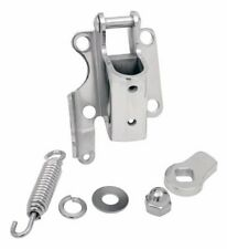 NEW Drag Specialties Replacement Kickstand Mount Repair Kit For Harley FREE SHIP