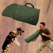 Dog Training Bite Arm Sleeve for Police Working Dogs German Shepherd Malinois