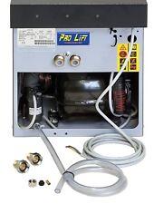 Drucklufttrockner 350L/min Kältetrockner Druckluftentfeuchter DRY20J 02385