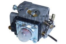 Carburetor Carb Parts For McCulloch SuperLite 4528 ErgoLite 6028 Hedge Trimmers