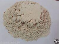Withania Somnifera root powder(Ashwagandha) 130gm 100% pure for stamina & power