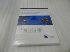 Cypress PSoC FirstTouch Starter Kit w/ CyFi Low Power RF - First Touch CY3271
