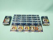 Topps Match Attax Champions League 2019/2020 50 Booster / 300 Karten 19/20