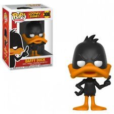 Funko 21973 Pop Vinyl Looney Tunes Daffy Duck Figure