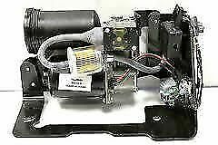 Genuine GM Compressor 15806988