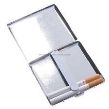 Cigarette Case Collectable Cigarette Tins