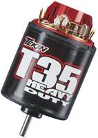 Tekin Rock Crawler Brushed Motor 35T HD TT2115