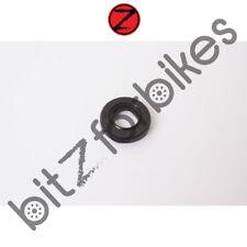 ZX400L2 - Clutch Arm Rod Oil  Seal 400 CC 1992 Kawasaki ZXR 400