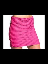 Billabong Women's Cocktails Skirt - Honeysuckle AU Womens 8