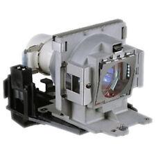 5J.06001.001 lamp for BENQ MP624, MP622C, MP612, MP622, MP24, MP623, MP612C