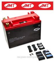 JMT Batería De La Motocicleta HJTX20H-FP batería de ion de Litio