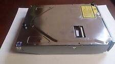 Complete Blu-ray DVD Drive for SONY PS3 CECHH01 20GB /40GB console w BMD-004 PCB