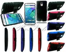 Étuis, housses et coques en plastique rigide Motorola Moto X pour téléphone mobile et assistant personnel (PDA) Motorola
