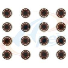 Apex Automobile Parts AVS5007 Valve Stem Seal Set