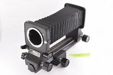 Nikon BELLOWS FOCUSING ATTACHMENT PB-6 #3842778