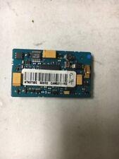 Motorola Ntn9738C Encryption Board module Des-Ofb Des-Xl Aes-256 For Xts5000