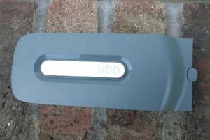 Original Festplatte 250 GB (Harddisc) HDD für XBOX 360 (Arcade, Pro, Elite)