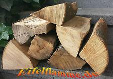 30 kg* Brennholz Kaminholz Grillholz Feuerholz Ofenholz Buche 30-33 cm trocken