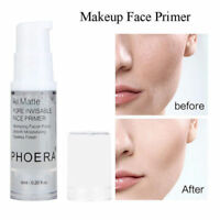 18ML Universal Isolated Moisturizing Makeup Base Face Pre-makeup Primer  PHOERA