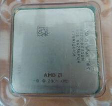 AMD Athlon 64 3000+ 2,0GHz 512KB Sockel 754 ADA3000AKK4BX